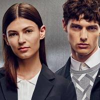 Implementazione PLM di successo per GANT, il noto brand americano di abbigliamento sportivo