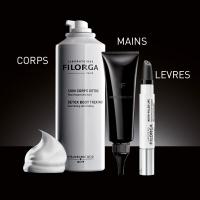 Da oggi puoi scegliere i tuoi prodotti Filorga su Easyfarma