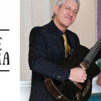 Conoscete la #posteggia napoletana? Sabato sera di grande musica a Cascina Ovi