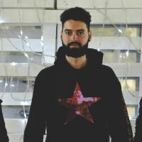 Electric Floor annuncia l'EP Fader e il video di Bluedive