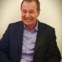 Marco Carra: Tavolo sulla salute mentale in fortissimo ritardo