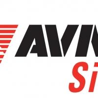 Avnet Silica aderisce a LoRa Alliance per favorire lo sviluppo di applicazioni IoT