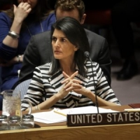 Gli Usa bloccano la nomina del palestinese Fayyad come nuovo inviato Onu
