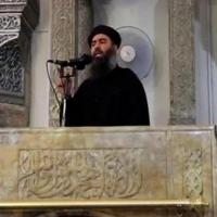 Isis, 'Al-Baghdadi fuggito in Siria': il Califfo sarebbe a Raqqa