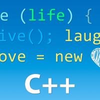 Corso di Programmazione Visual C++ base