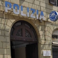 Uil Polizia, commissariati romani al collasso tra improvvisazione, sprechi e privilegi