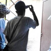 Bari, tribunale per i minori a rischio cancellazione: