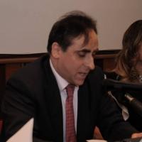 Da uomo diventa donna, Antonello De Pierro presenta libro su vita di Andrea Paola
