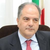 Cara di Mineo, Procura Catania chiede giudizio per 17. C'è anche il sottosegretario Ncd Castiglione, che si difende