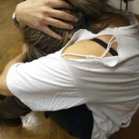 S.Valentino: ancora donne uccise, una ogni 3 giorni e mezzo