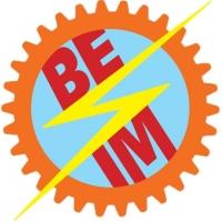 Bertuzzi Impianti - Automazione e cogenerazione Pordenone