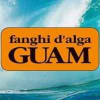 Su easyfarma puoi trovare al #migliorprezzo le Alghe GUAM