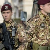 """Armi e militari, rapporto Milex: """"Per aumentare stanziamenti la politica fa leva su paura dei cittadini con tesi false"""""""