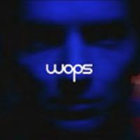 WOPS presentano il video de LA BALLATA DELLE MINE, tratto dall'album IL GIORNO ONIRICO
