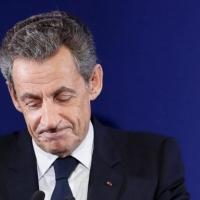 Wikileaks: Cia spiò candidati alle presidenziali francesi del 2012