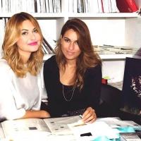 """Eles Italia è protagonista del  Gran Galà """"Artisti Uniti per la Sardegna"""""""