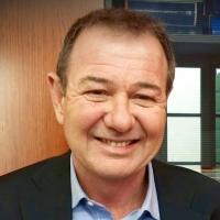 Marco Carra: ancora bloccati 66 milioni per i Piani di Sviluppo Locale