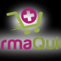 Prodotti farmaceutici online Farmaquick