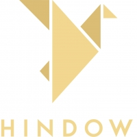THINDOWN™, il primo e unico tessuto di vera piuma al mondo, protagonista della Snow Art