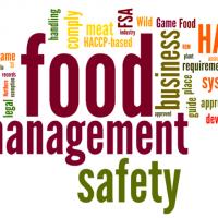 I controlli preoperativi e la loro importanza nel sistema HACCP