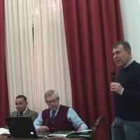 Giovedì a Reggio Calabria il seminario sulla pratica dell'ebook di Calabria Formazione