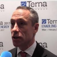 Matteo Del Fante: 4 mld investimenti al 2021, dividendo e Eps +3% anno