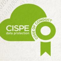 Seeweb aderisce al CISPE: per una protezione dati ancora più sicura