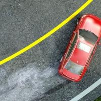 Guidare in sicurezza per migliorare la sicurezza stradale