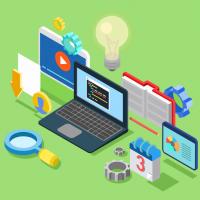 Servizi di Web Marketing SEO Milano e Realizzazione Siti Web Professionali