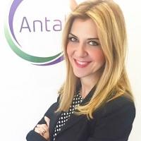 Banking & Insurance: con Antal Italy ci sono 40 opportunità di carriera