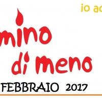 """""""M'illumino di meno"""" 2017:  Fare Verde Campania aderisce alla giornata di risparmio energetico giunta alla tredicesima edizione"""