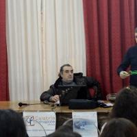 Giovedì a Reggio Calabria il seminario di Editoria Digitale di Calabria Formazione