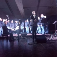 San Vendemiano (TV)- Lunghissimi applausi per