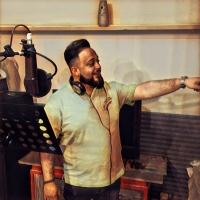 Non Farmi Andar via: il nuovo singolo di Eliano Macioce