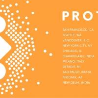 Torna a Milano la seconda edizione di ProtoHack, l'hackathon che innova il mercato delle startup