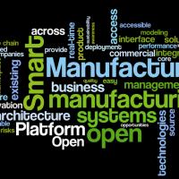 Industry 4.0: ora i distretti manifatturieri sono smart