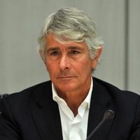 Abodi, stavolta la contesa con Carlo Tavecchio sarà all'ultimo voto.