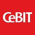 innovaphone al CeBIT 2017: soluzioni di comunicazione professionale per ogni dimensione aziendale