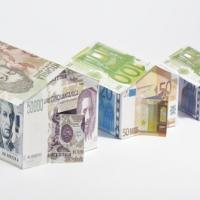 Mutui: dalla lira all'euro. Perché è stato un bene cambiare moneta