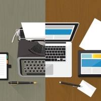 EuTecno, smart working e age management