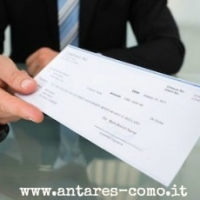 Antares Como: recuperati oltre 40 milioni di Euro