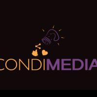 CondiMedia, l'agenzia che da sapore alla tua comunicazione