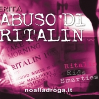 Distribuzione opuscoli informativi a Montelabbate