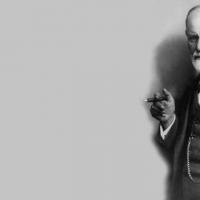 Freud interprete del suo tempo