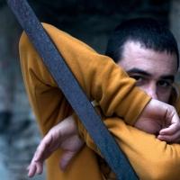 Conclamata Normalità, il rapper DonGocò pubblica il nuovo album