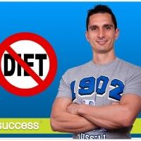 Un trainer professionale a Cagliari per poter effettivamente perdere peso