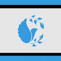 Un nuovo sito per spiegare dottrina e pratiche di Scientology