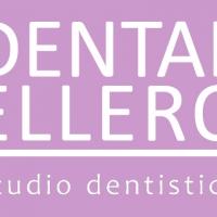 Dental Ellero - Studio dentistico sbarca sul web con il nuovo sito