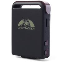 Localizzatore satellitare GPS: Monitorare la posizione dei propri figli e della propria auto