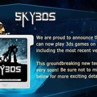 Dove acquistare Sky3ds+ in Italia a buon mercato utilizzando il voucher o codice sconto?